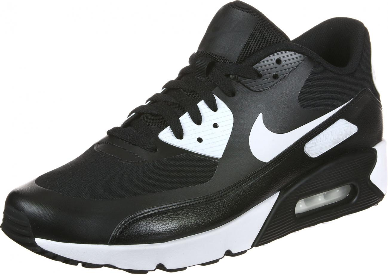 air max hommes 90 ultra