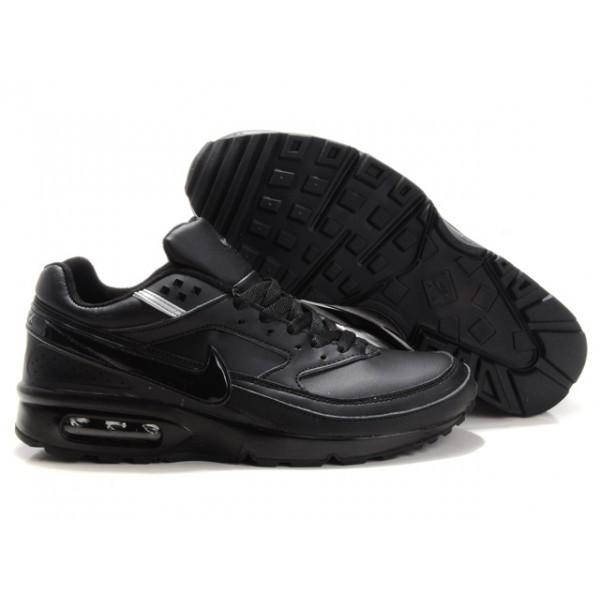 air max classic bw noir femme,Nike Air Max Bw Classic Noire