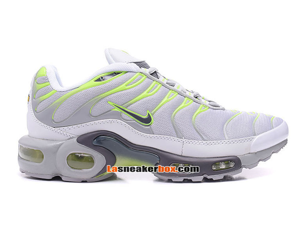 requin nike air