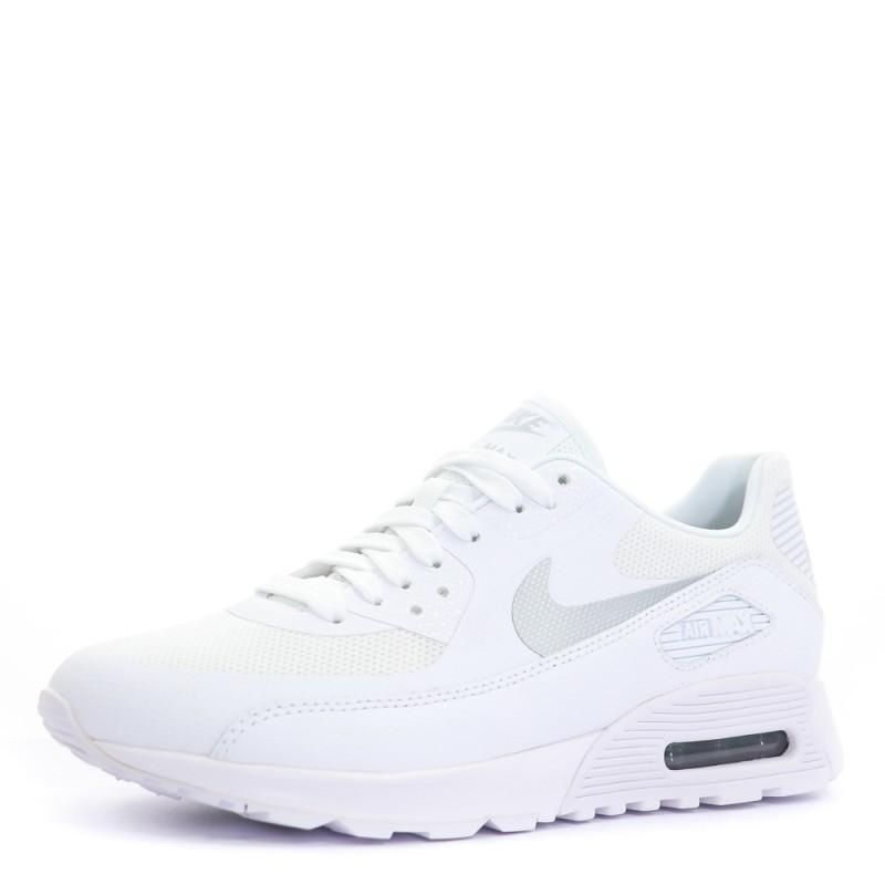 chaussure nike air max 90 fille