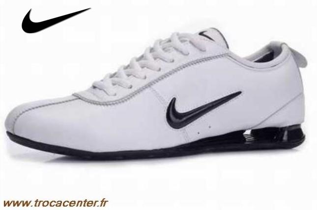 chaussure shox rivalry nike pas cher,Chaussure Nike Shox