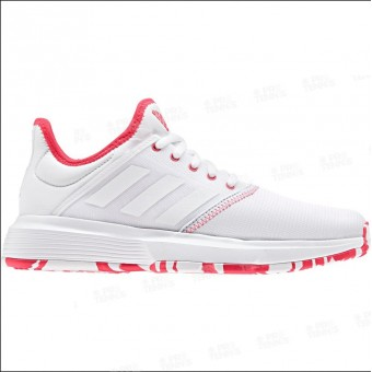chaussure homme adidas pas cher