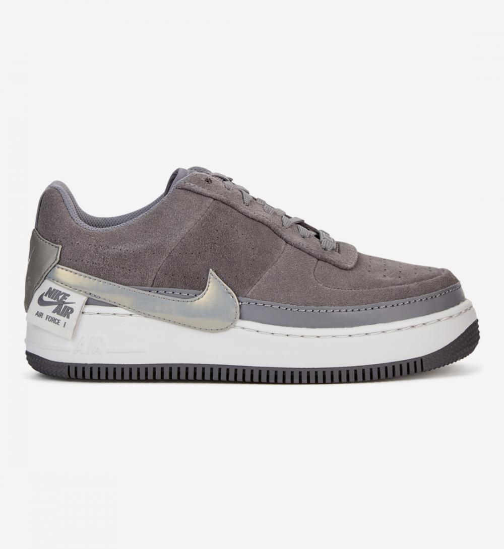 nike air force 1 gris femme,Nike Air Force 1 Femme Gris