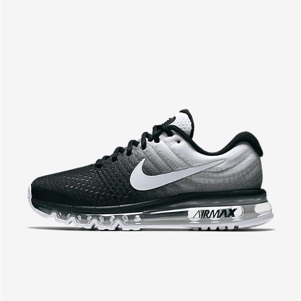 nike air max 2017 noir et argente homme,Nike Wmns Air Max