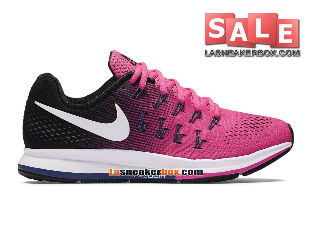 nike chaussure 33