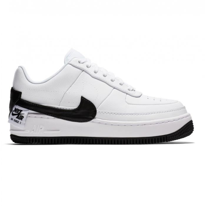 air force 1 low pas cher