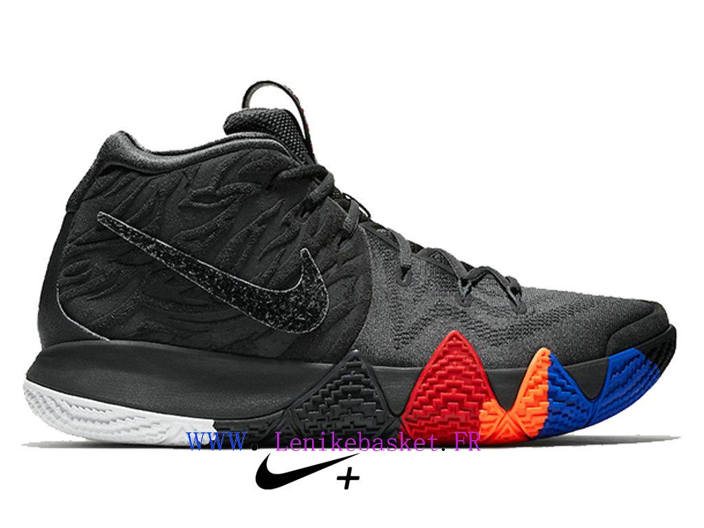 nike air max 1 blanche et gris et noir homme,Review] Nike