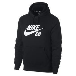 sweat nike homme solde,Pull Nike homme -