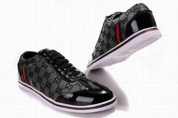 tn requin chaussure gucci chaussure gucci montante chaussure gucci 2013 cher. Black Bedroom Furniture Sets. Home Design Ideas
