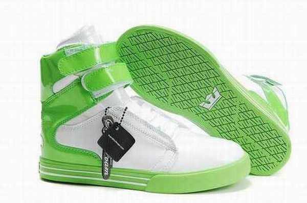supra chaussure commande supra chaussure a la reunion supra chaussure site officiel boutique. Black Bedroom Furniture Sets. Home Design Ideas