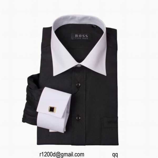 chemise homme hugo boss slim fit chemise hugo boss magasin chemise hugo boss slim fit noire. Black Bedroom Furniture Sets. Home Design Ideas