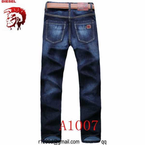 jeans diesel belgique jeans diesel homme en gros grossiste destockage jeans diesel fr. Black Bedroom Furniture Sets. Home Design Ideas