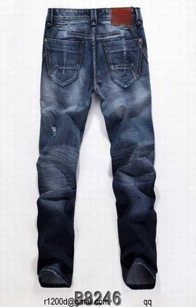 Jeans dsquared2 homme prix site de vente de jeans pas cher jeans dsquared hom - Site de vente discount ...