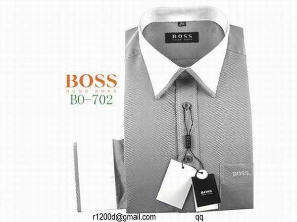 nouveau chemise hugo boss chemise hugo boss manche longue homme mode chemise hugo boss. Black Bedroom Furniture Sets. Home Design Ideas