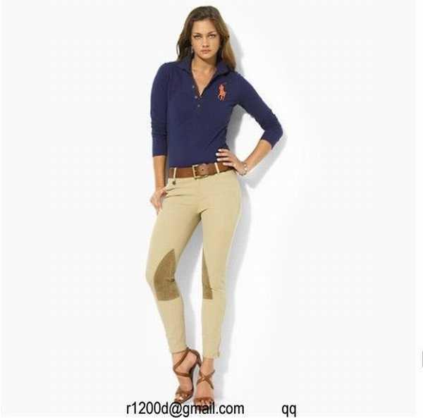 jeans slim de marque pas cher vente jeans louis vuitton en ligne jeans louis vuitton homme pas. Black Bedroom Furniture Sets. Home Design Ideas