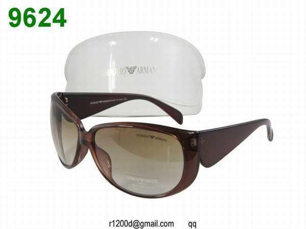 toutes les marques lunettes de soleil cinemas 93. Black Bedroom Furniture Sets. Home Design Ideas