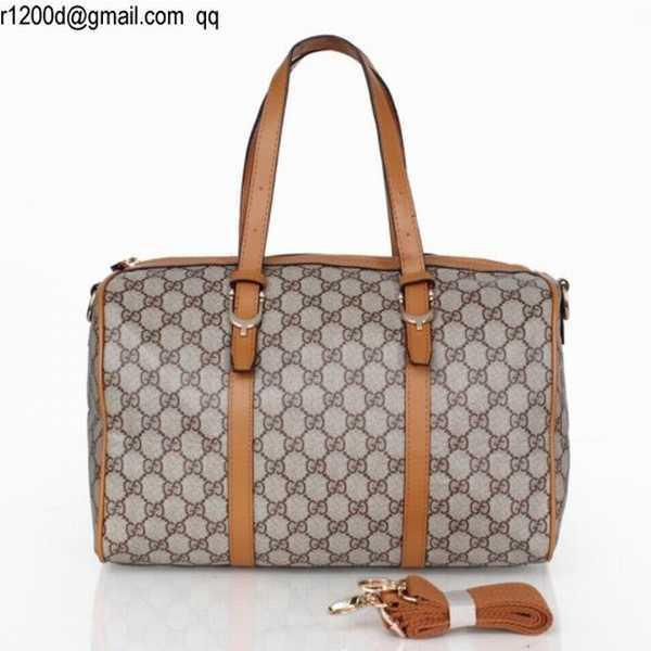 Sac gucci vente en ligne vente de sac a main de marque en - Sites de ventes privees de luxe ...