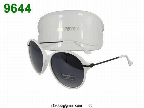 lunettes de soleil giorgio armani 2013 toutes les grandes. Black Bedroom Furniture Sets. Home Design Ideas
