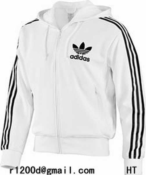 sweat a capuche adidas blanc,sweat adidas homme france